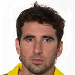 Leandro Honorato  Gláuber Berti