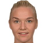 Emilia  Iskanius