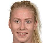 Ella-Rosa  Huusko