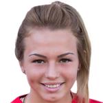Ksenia   Kovalenko