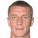 Marek  Mintál