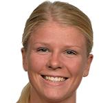 Nikoline  Løvgren-Frandsen