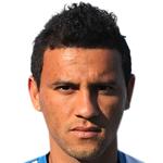 Alex  dos Santos Gonçalves
