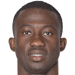 Sékou Junior  Sanogo