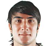 Sebastián  Pérez Cardona