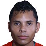 José Mario  Rada Arce
