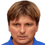 Dušan  Uhrin Jr.