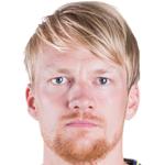 Ruben  Nygaard