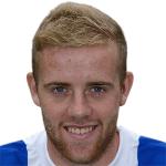Rory   McKenzie