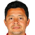 Wílmer  Cabrera Linares