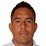 Óscar Alexander  Guerra Maldonado