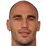 Paolo  Cannavaro