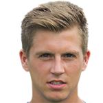 Olivier  Speltdooren