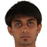 Delwinder Ranjit  s/o Singh