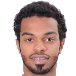 Abdulla Saleh  Jasem Alawi