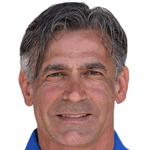 Maurizio  Jacobacci