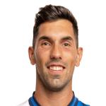 Carlos  Ramos Blanco