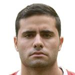 Eduardo Antonio  Machado Teixeira