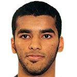 Khalid  Mubarak