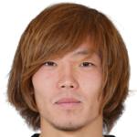 Hiroki  Fujiharu