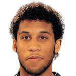 Ibrahim Saeed Masoud Rashed  Al Yaqoubi
