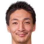 Tatsuro  Okuda