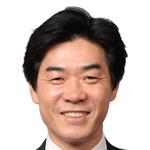 Jung-Hwan  Yoon