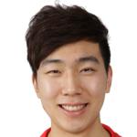 Seung-Hyun  Yoon