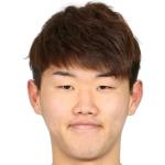 Se-Gye  Shin