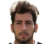 Edoardo  Pazzagli
