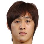 Jae-Myung  Sim
