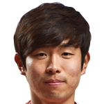 Min-Kyu  Lee