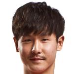 Sung-Min  Jung