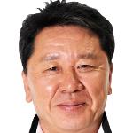 Hae-Seong  Jung