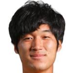 Dong-Min  Yoo