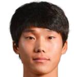 Haeng-Seok  Noh