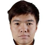 Shun  Cai