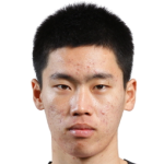 جونغ سونغ لي