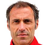 Alberto  López Fernández