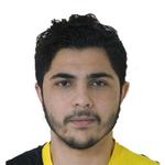 Muhammed  Demirci