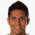 Jesús Antonio  Molina Granados