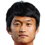 Won-Gyu  Lee