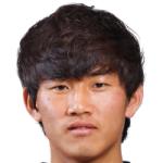 Woong-Hee  Lee