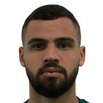 Lucas Vinicius  Gonçalves Silva