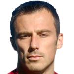 Branko  Ostojić