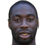 Francis Chris  Malonga Ntsayi