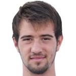 Cristian  Gavra