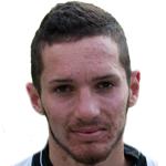 Daniele  Gragnoli