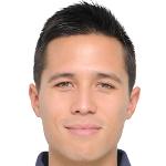 Anthony  Ampaipitakwong