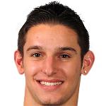 Zach  Pfeffer